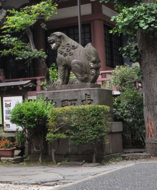 http://hirakawatenjin.or.jp/information/02-04.jpg
