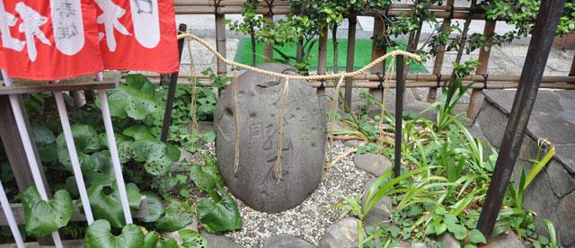 http://hirakawatenjin.or.jp/information/03-03.jpg