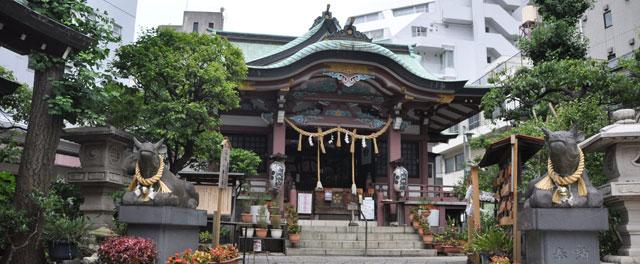 http://hirakawatenjin.or.jp/information/04-01.jpg