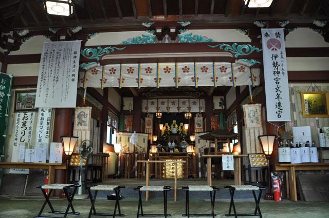 http://hirakawatenjin.or.jp/information/04-02.jpg