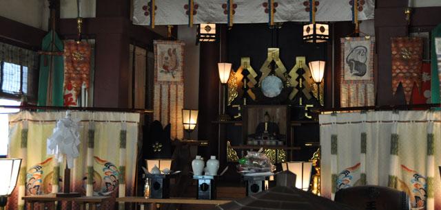 http://hirakawatenjin.or.jp/information/04-04.jpg