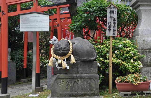 http://hirakawatenjin.or.jp/information/08-01.jpg