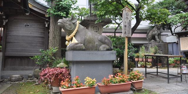 http://hirakawatenjin.or.jp/information/08-03.jpg