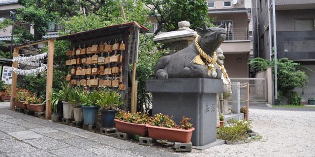http://hirakawatenjin.or.jp/information/08-04.jpg