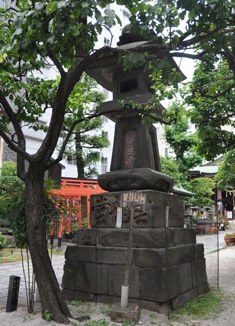 http://hirakawatenjin.or.jp/information/09-01.jpg